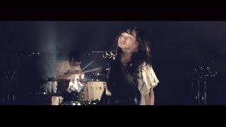 ヒヨリノアメ 「リクレイト」Music Video 出演 : 小村優香 脚本 : AKI ...