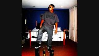 Drake - Stunt Hard Instrumentals[With hook && Lyrics]