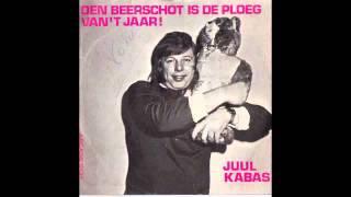 Juul Kabas - Den Beerschot is de ploeg van