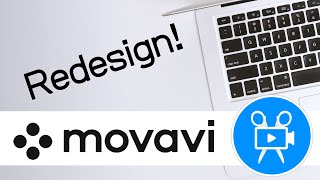 new Movavi Video Editor Plus 2020 Review