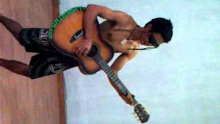 Download Video abg bugil main gitar MP3 3GP MP4