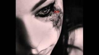 Geceyi Sana Yazdım Harika Aşk Şarkısı MutLaka DinLeyin (SonAy)