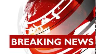 BREAKING NEWS: From Sally Taylor - BBC