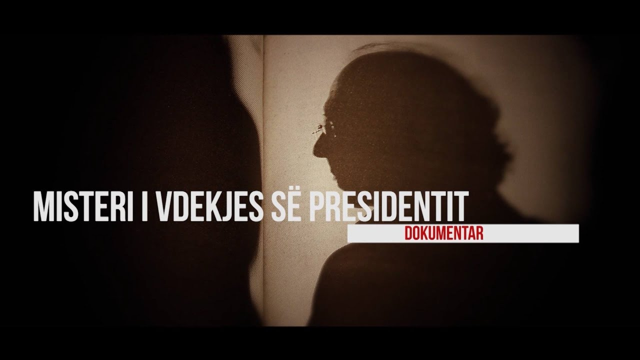 """#ZonaExpress: """"Misteri i vdekjes së Presidentit"""""""