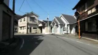 2009/02/15 NOKO・マンサイ!大崎上島 Part-4