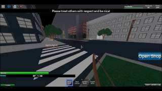 Roblox: Classic Marvel Heroes/Codes/Fail Look In The Desc