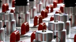 Электронный динамический плотномер грунта HMP LFG(, 2014-06-05T12:13:51.000Z)