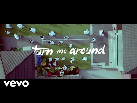 Samsong - Turn me Around