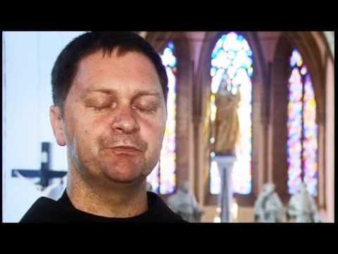 Pater Janez Ferlež - Hozana