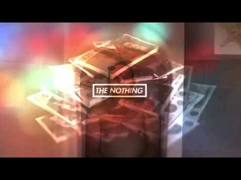 CASPA - THE NOTHING