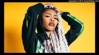 "[FREE] Tink x Queen Naija Type Beat 2020 ""Toxic"" (Prod.FamousJaymous"