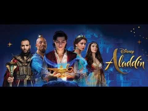 how-to-download-[2019]-'aladdin'-in-hindi-[hd]-in-400mb