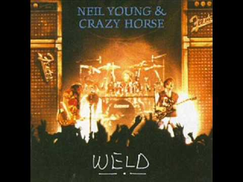 neil young crazy horse rockin in the free world weld youtube. Black Bedroom Furniture Sets. Home Design Ideas