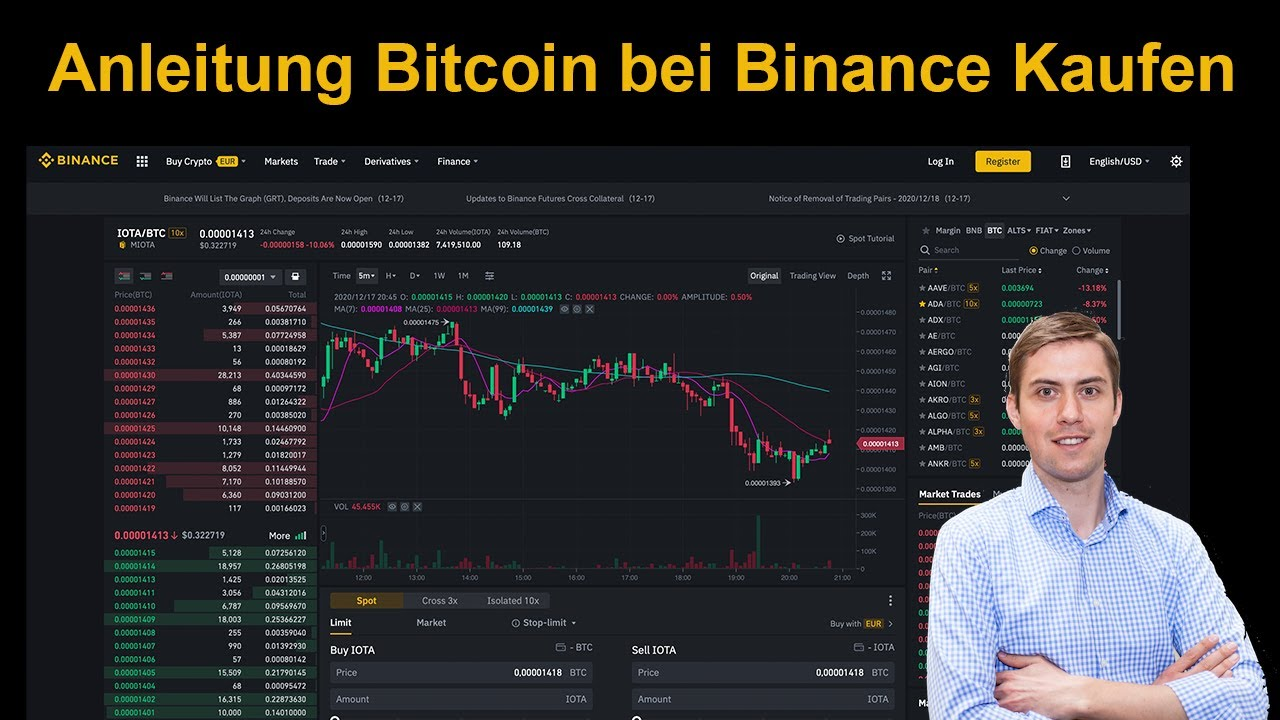Bitcoins kaufen anleitung urinbeutel premier league young player of the year betting calculator