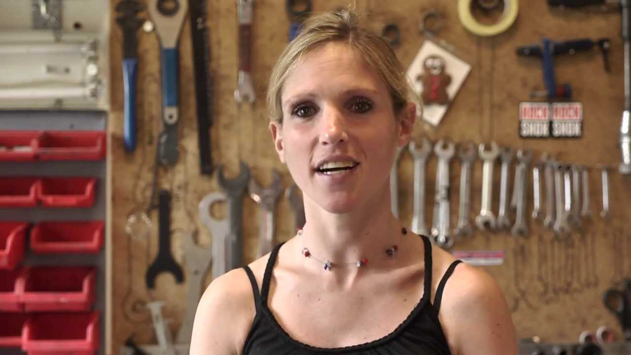 Anni Hellstern