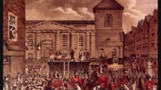 Bold Robert Emmet - Dublin City Ramblers