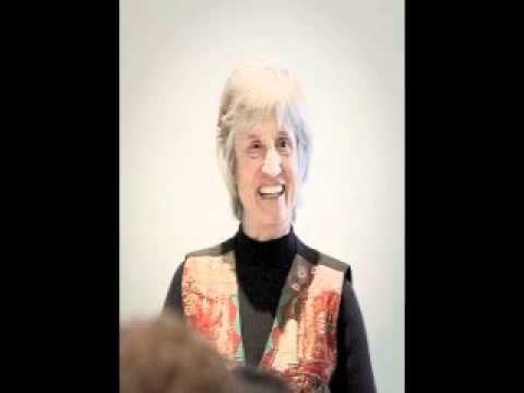 Isabelle Stengers and Donna Haraway - The Whitehead Research Project