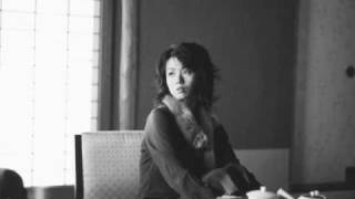 【シノヤマネット】 デジキシン「小島可奈子 vol.2」サンプル映像 原田麻衣 動画 7