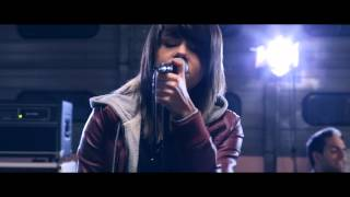 """Video We Are The In Crowd - """"Sic Transit Gloria...Glory Fades"""" by Brand New (Cover Video) download MP3, 3GP, MP4, WEBM, AVI, FLV Juni 2018"""