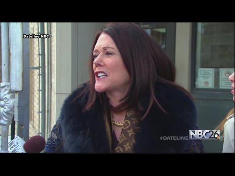 Motion Expected in Steven Avery Case | NBC26: Avery Now | Steven Avery on Netflix
