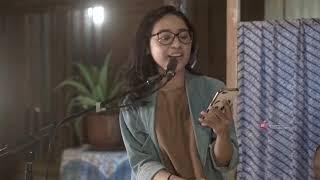 Download Lagu Antara Benci dan Rindu Live Cover Christy Tabudji  Original Song Ratih Purwasih    YouTube mp3