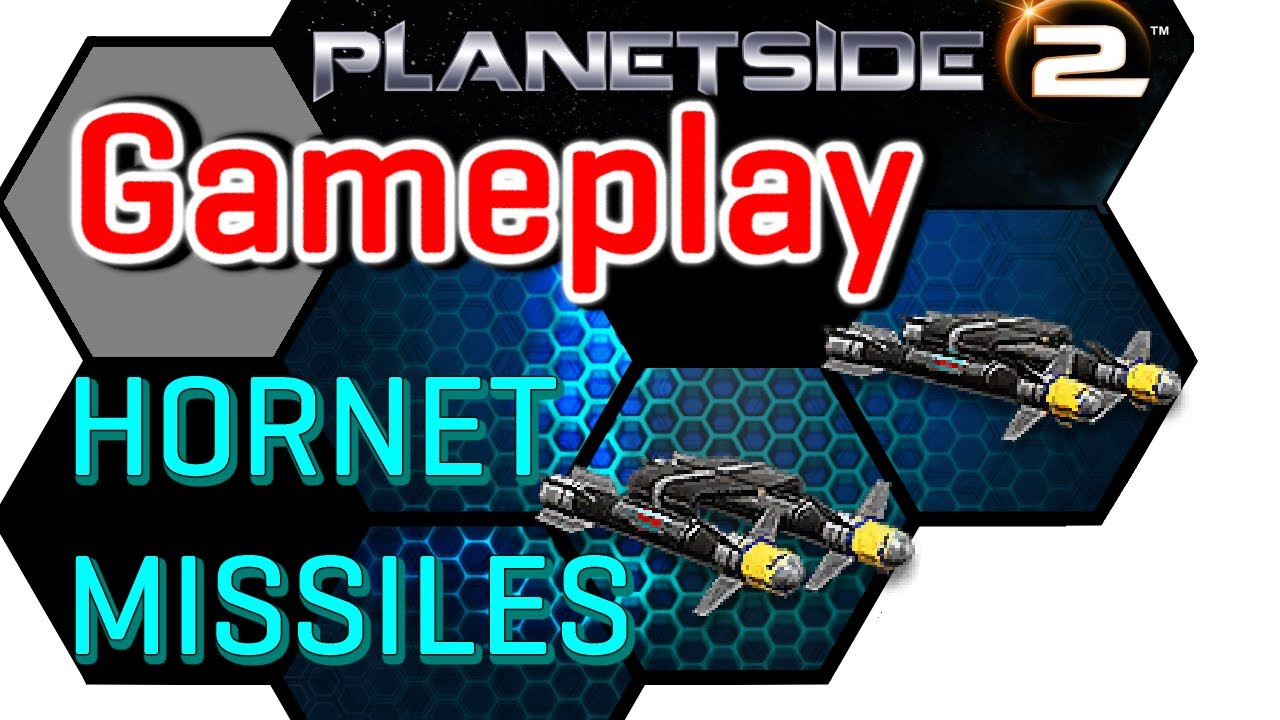 Game grub planetside 2 casino link exchange sites
