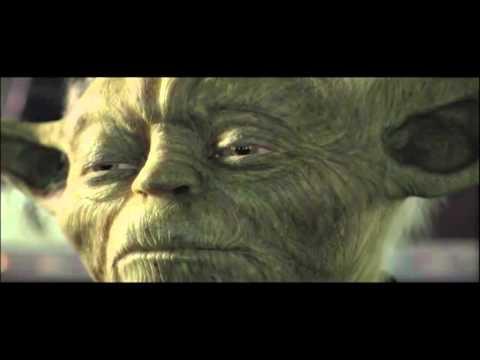 Звёздные войны. Повстанцы - Воскрешение Старых Мастеров - Сезон 1, Серия 5