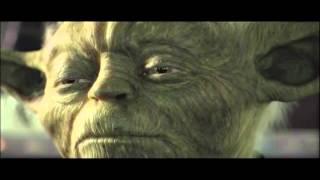 Звёздные войны Эпизод 3: Месть ситхов - дублированный трейлер
