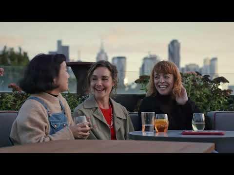 Three Days in Melbourne   City Guides   Tourism Australia