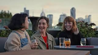 Three Days in Melbourne | City Guides | Tourism Australia