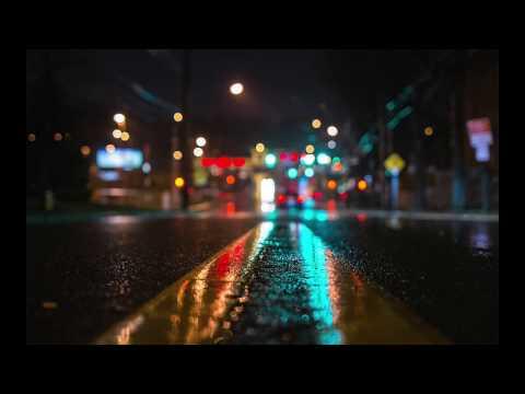 Groove Dub Techno Mix #2