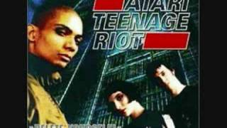 Watch Atari Teenage Riot Midijunkies video