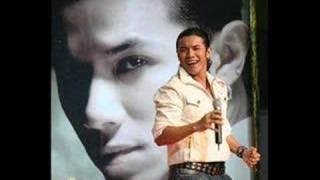 Kasim Hoang Vu-Tim anh troi ve em