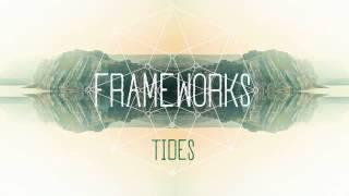 05 Frameworks - Calm the Still Night (feat. Ríoghnach Connolly) [First Word Records]