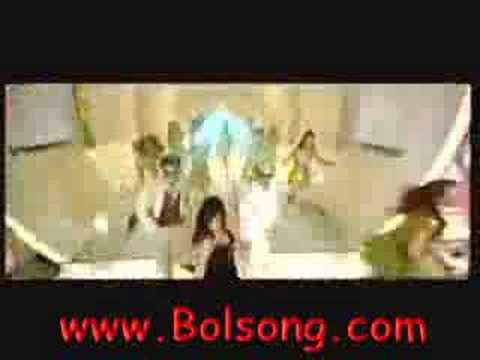 Bigg Boss Brazil Oops Video.flv from YouTube · Duration:  19 seconds