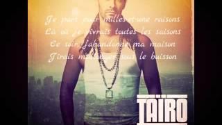 Video Tairo   Ainsi soit il + Paroles download MP3, 3GP, MP4, WEBM, AVI, FLV November 2017