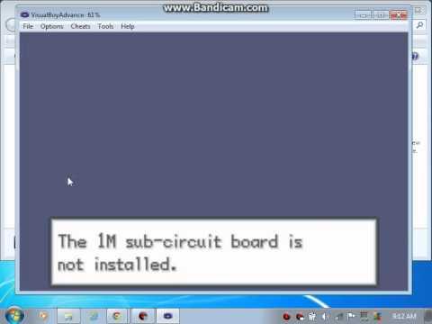 1m sub circuit board free