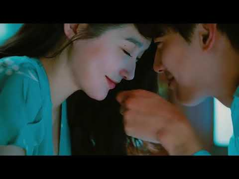 atif-aslam  mera-dil-bhi-kitna-pagal-hai-  -atif-aslam-latest-song-2019