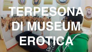 Download Video Tercengang Isi Museum Seks dan Erotis di Barcelona, Spanyol! MP3 3GP MP4