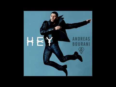 Andreas Bourani - Was tut dir gut (HQ)