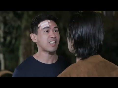 BAWANG PUTIH BERKULIT MERAH 27 Juni 2020 - YouTube