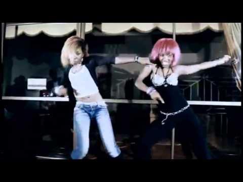 Mampi Swilili Video Mega Dance mix Zambian Music video 2013