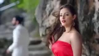Shukriya Aye Khuda   Song   Jackpot 2018   Sanam Chaudhry, Noor Hassan   Amanat