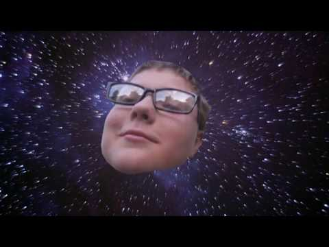 Issaiah Dennis teleports through the shooting stars [MEME]