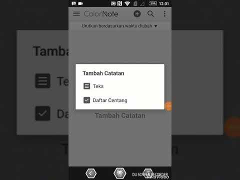 Unduh 3000+ Wallpaper Bergerak Android  Terbaik