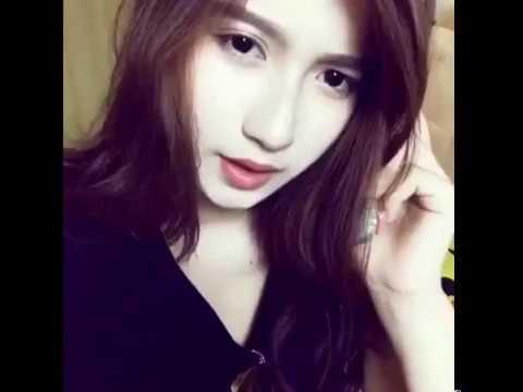 [FunnyAsia] Sexy Funny Asian Girls-Women Complication 3