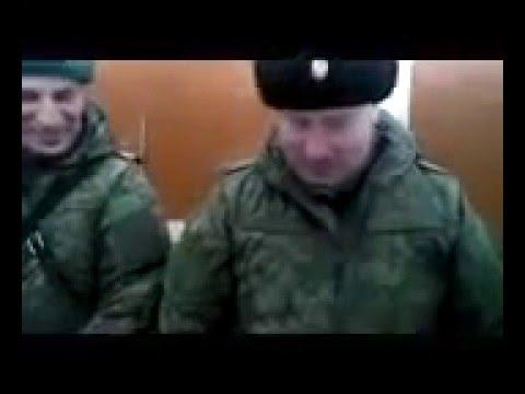 Энциклопедия по : Зов Припяти - Локации