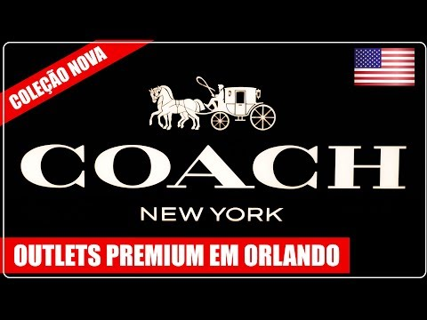 shopping-in-the-coach-in-outlets-premium-in-orlando