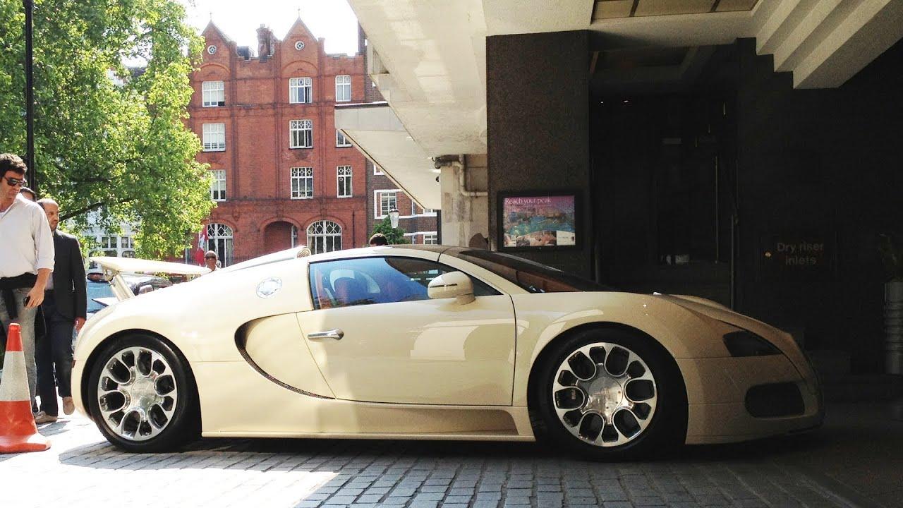 maxresdefault Gorgeous Bugatti Veyron Grand Sport Vitesse Bleu Cars Trend