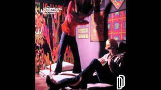 The Chemical Brothers - Life is Sweet (Daft Punk Remix - Double Delete Edit)